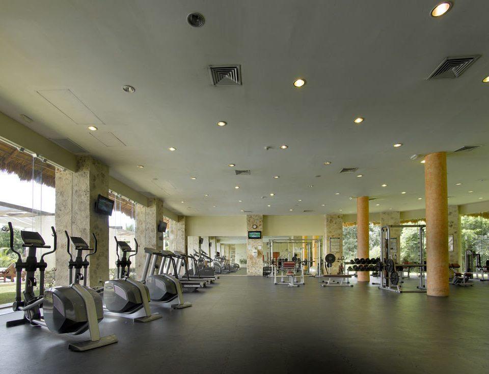 structure sport venue lighting condominium
