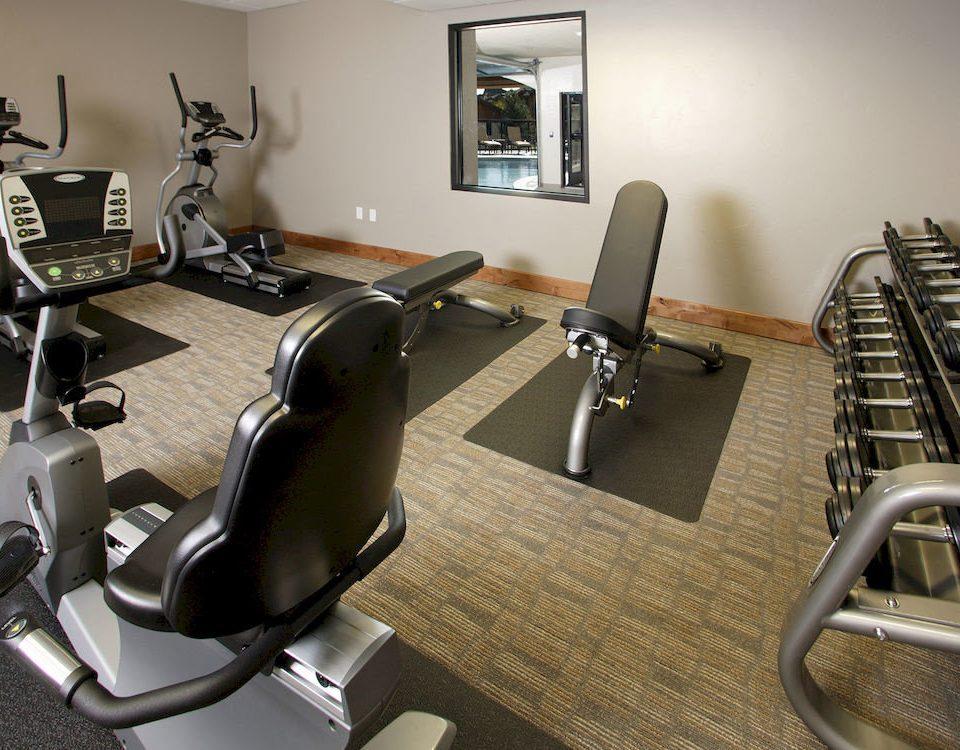 property structure sport venue condominium office living room