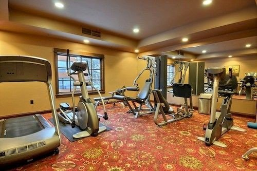 property sport venue condominium recreation room living room