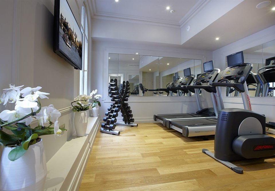 structure sport venue living room condominium