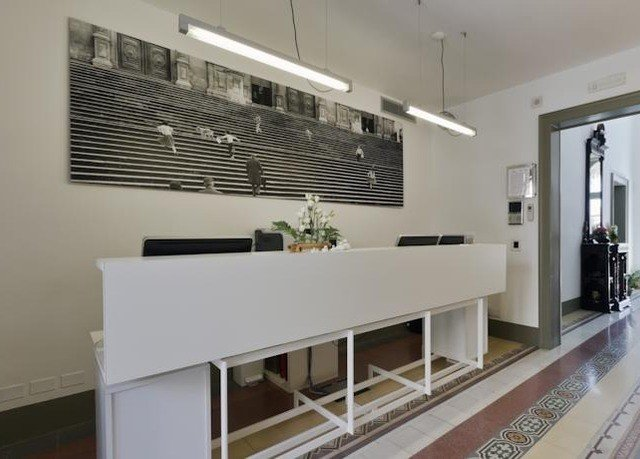 property condominium loft stainless