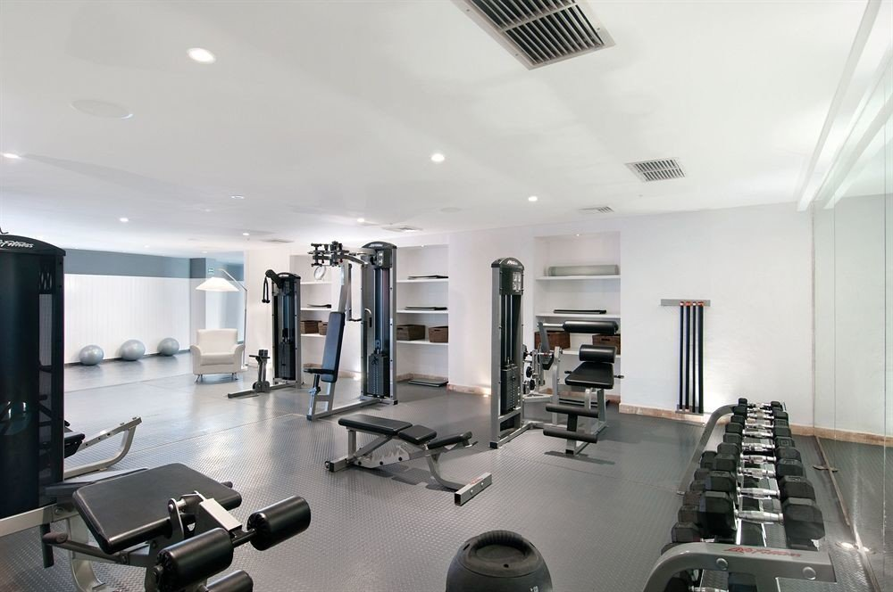 property sport venue condominium office