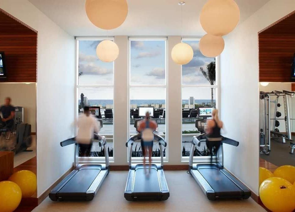 structure sport venue condominium physical fitness