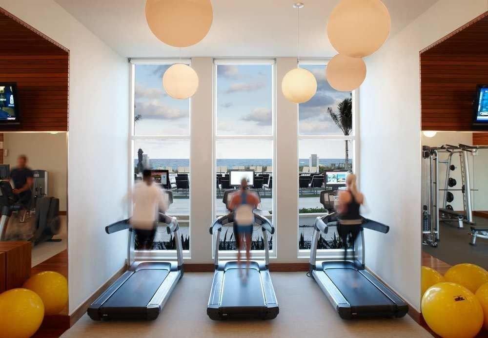 structure sport venue condominium physical fitness