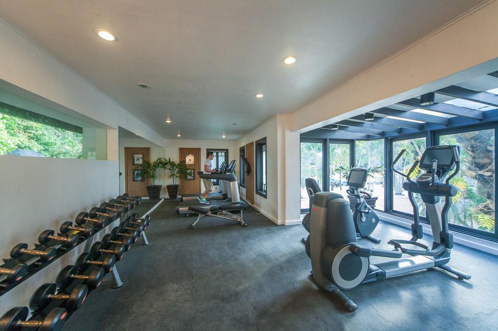 structure property condominium sport venue
