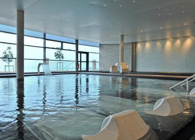 water swimming pool property condominium