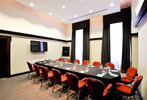 restaurant conference hall function hall conference room convention center