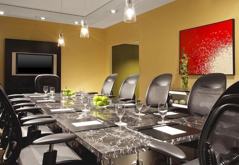 property conference hall restaurant function hall dining table conference room