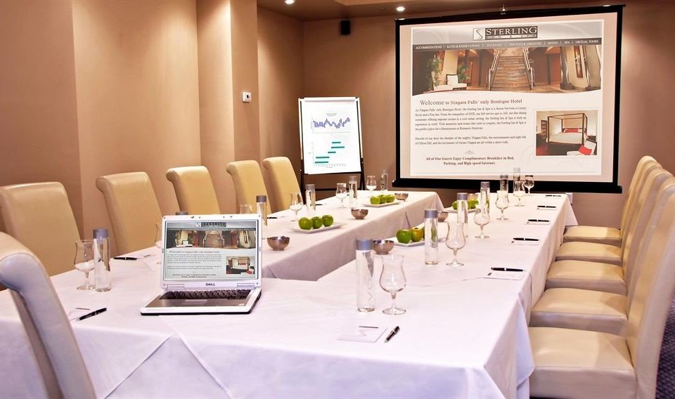 function hall restaurant conference hall conference room dining table