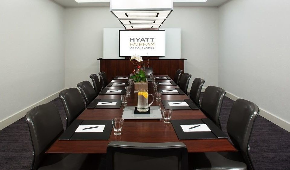 conference hall meeting restaurant waiting room function hall leather conference room