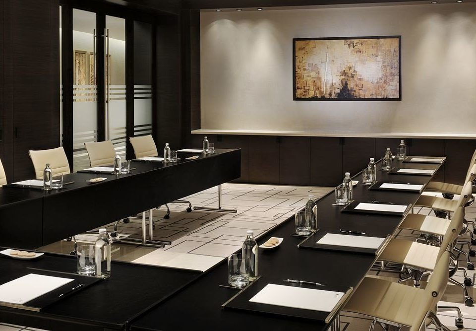 living room conference hall restaurant conference room