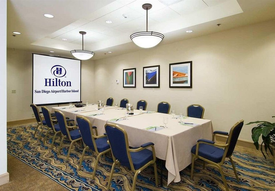 conference hall function hall meeting restaurant convention center