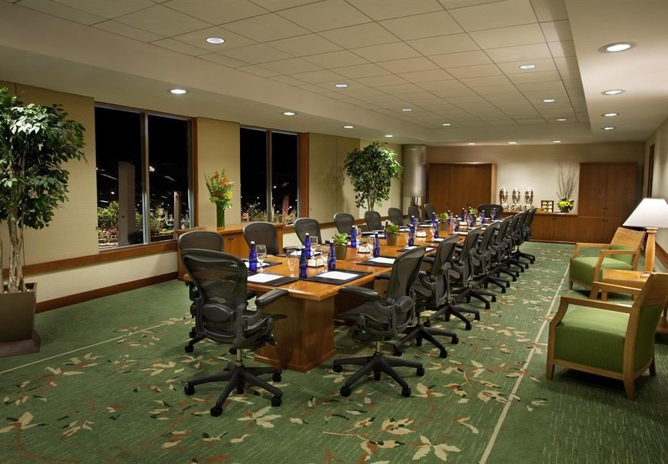 conference hall function hall meeting convention center