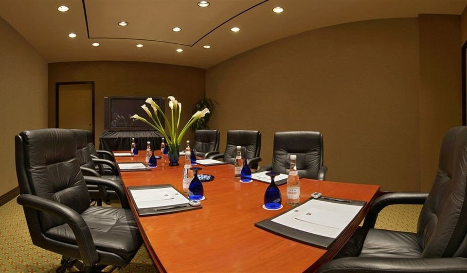 conference hall office waiting room living room meeting dining table