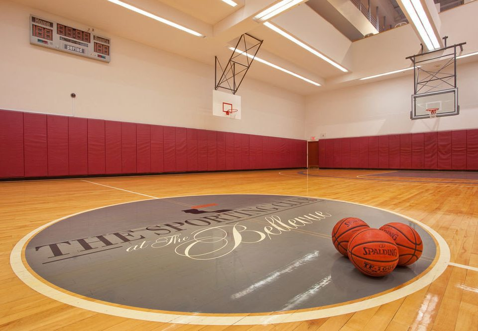 structure sport venue conference hall flooring