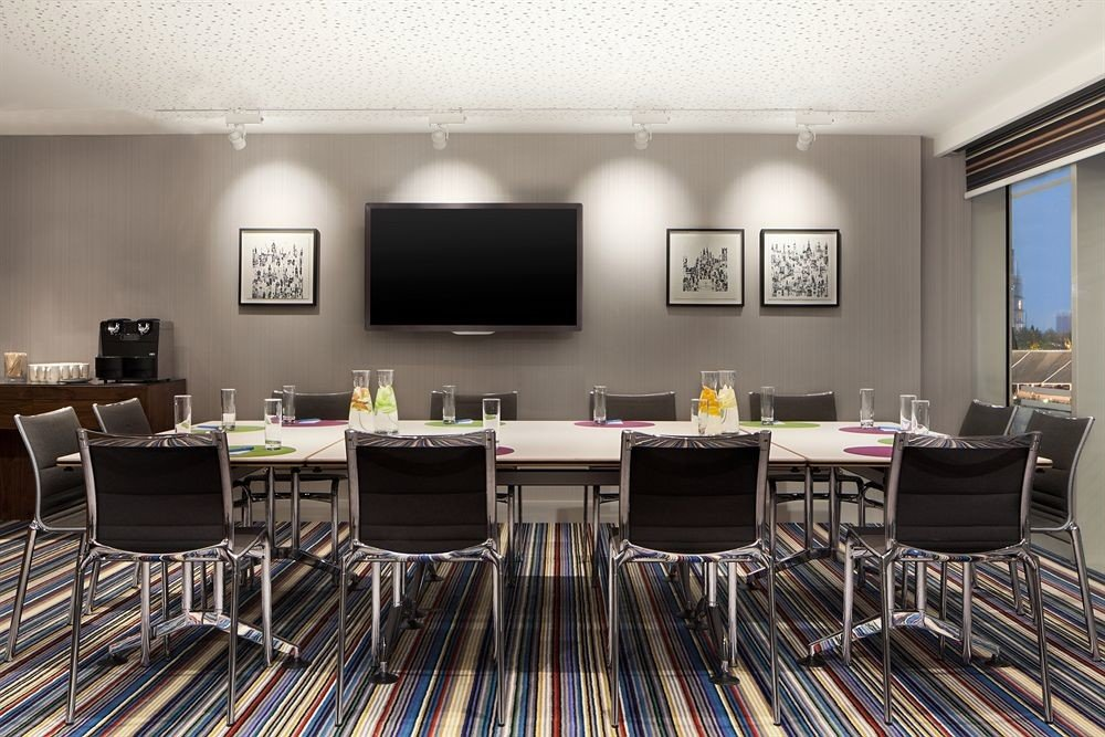 property conference hall living room restaurant function hall
