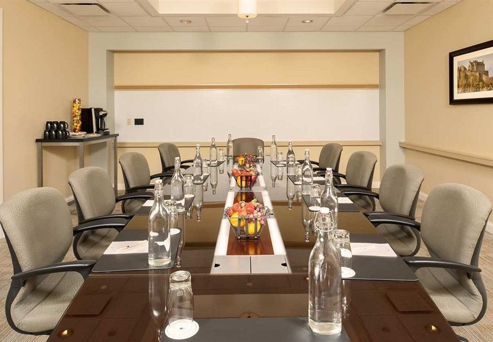 property conference hall function hall waiting room restaurant meeting