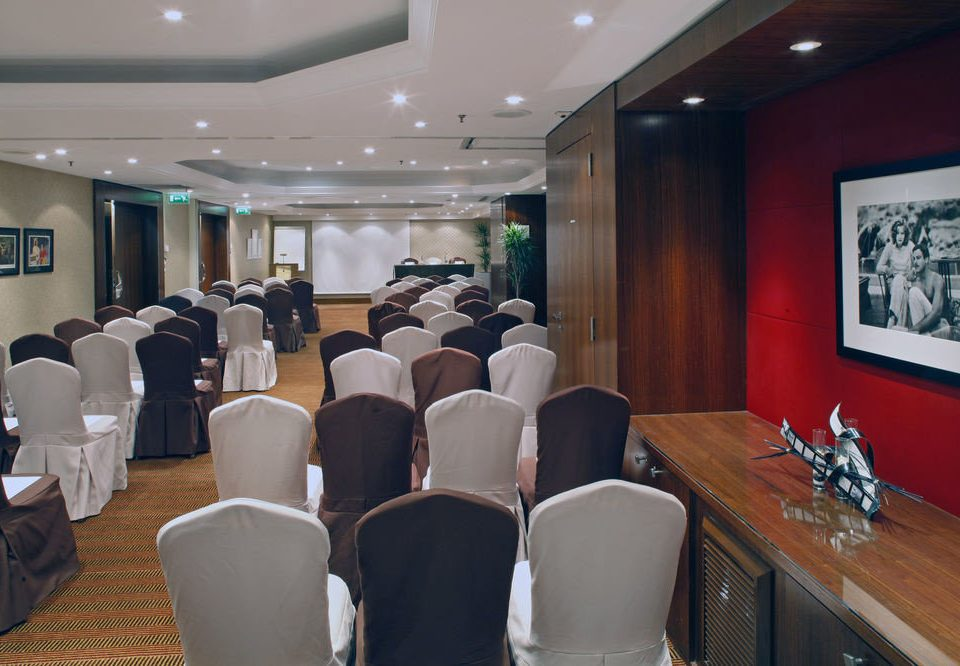 conference hall function hall meeting restaurant