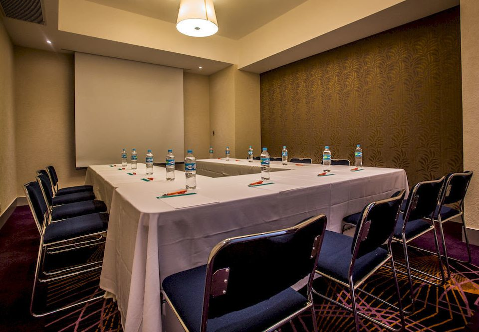 conference hall restaurant sink function hall meeting