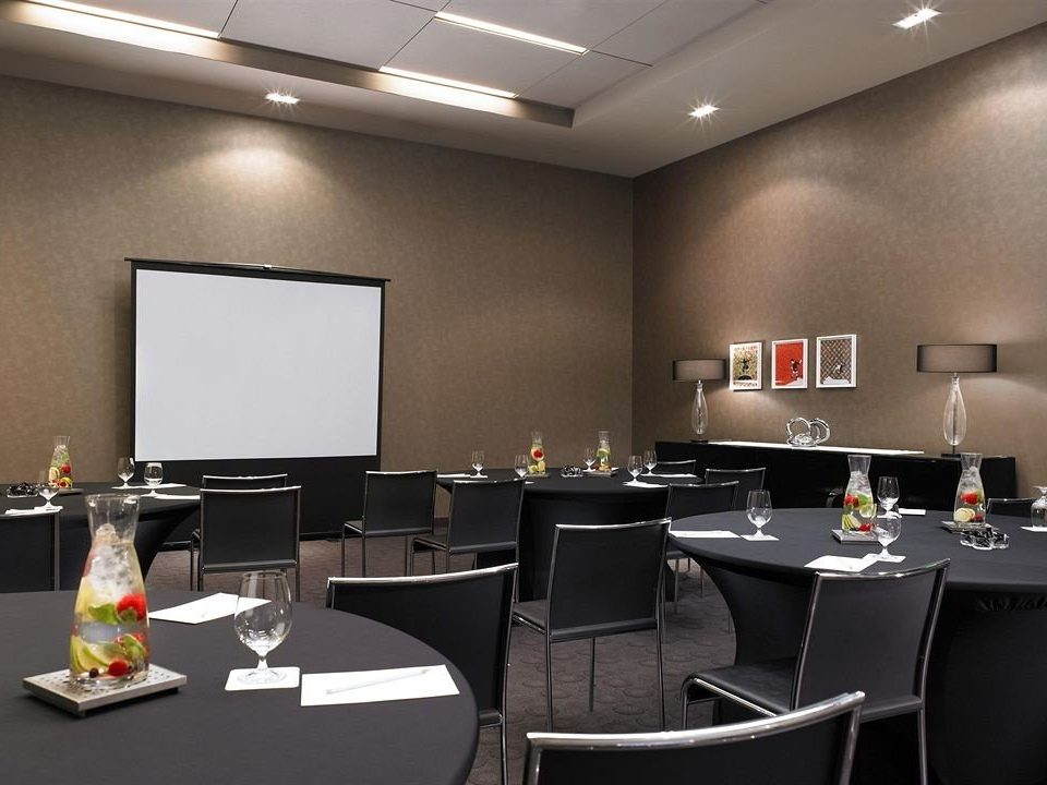 conference hall restaurant office function hall