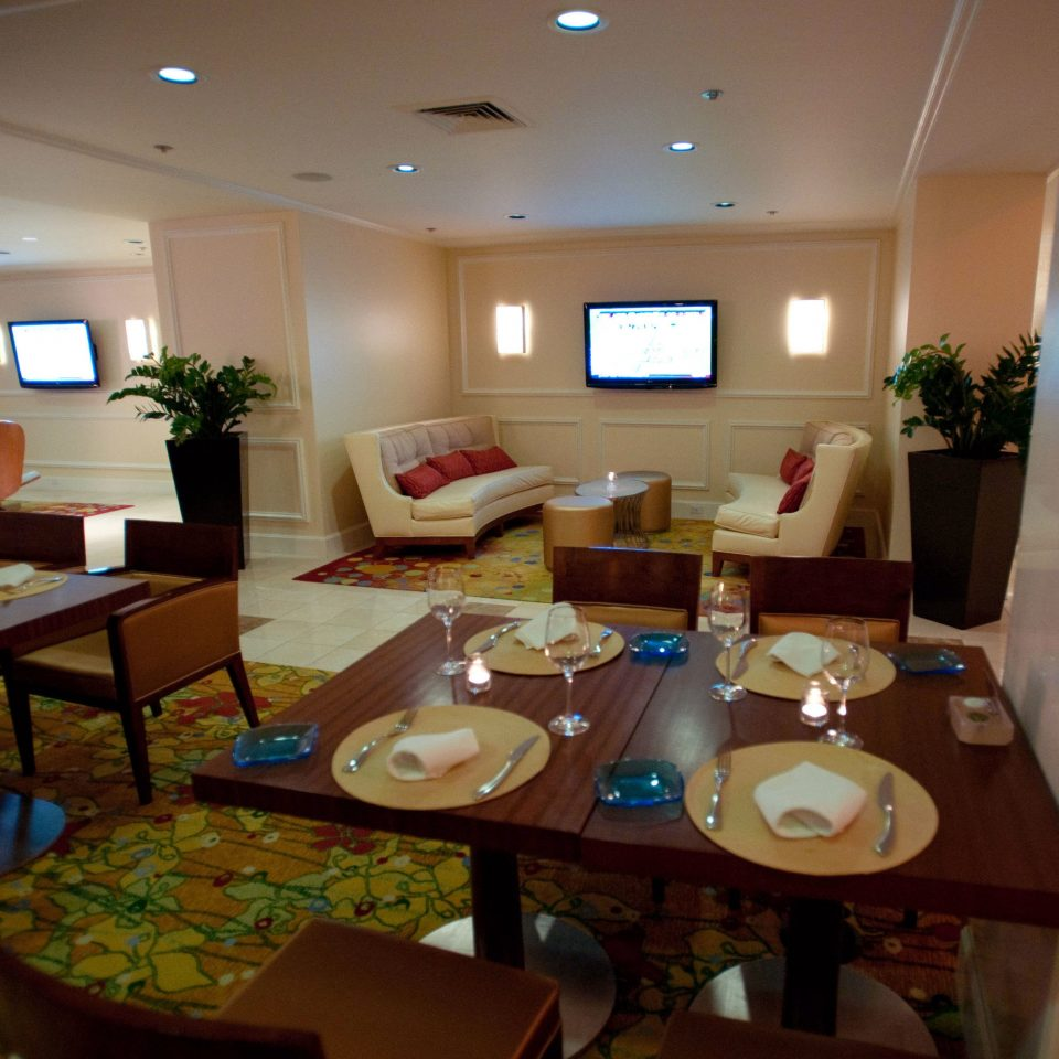 property restaurant conference hall function hall