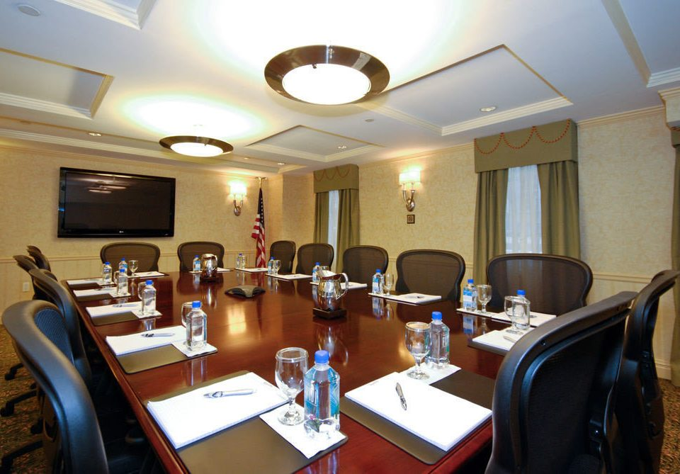 property conference hall restaurant function hall