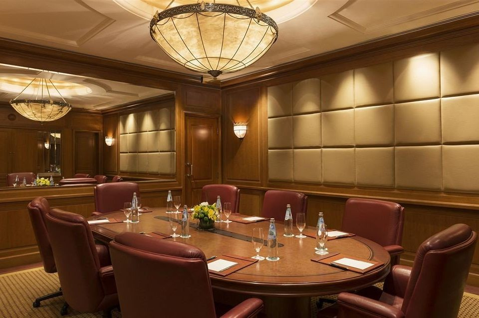 conference hall function hall restaurant