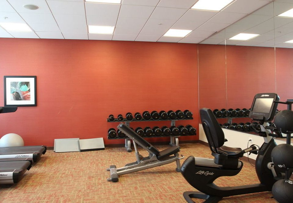 structure sport venue gym conference hall office