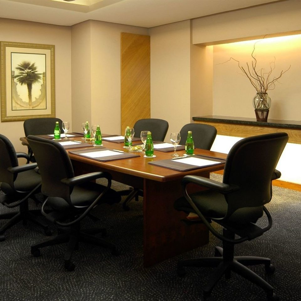 property conference hall office living room waiting room