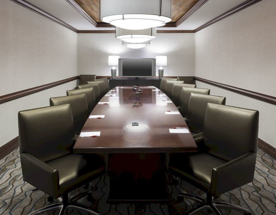 property conference hall office