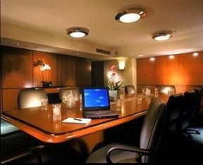 property conference hall recreation room yacht