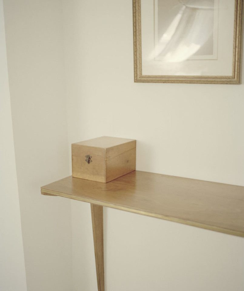 shelf desk shelving console table dining table