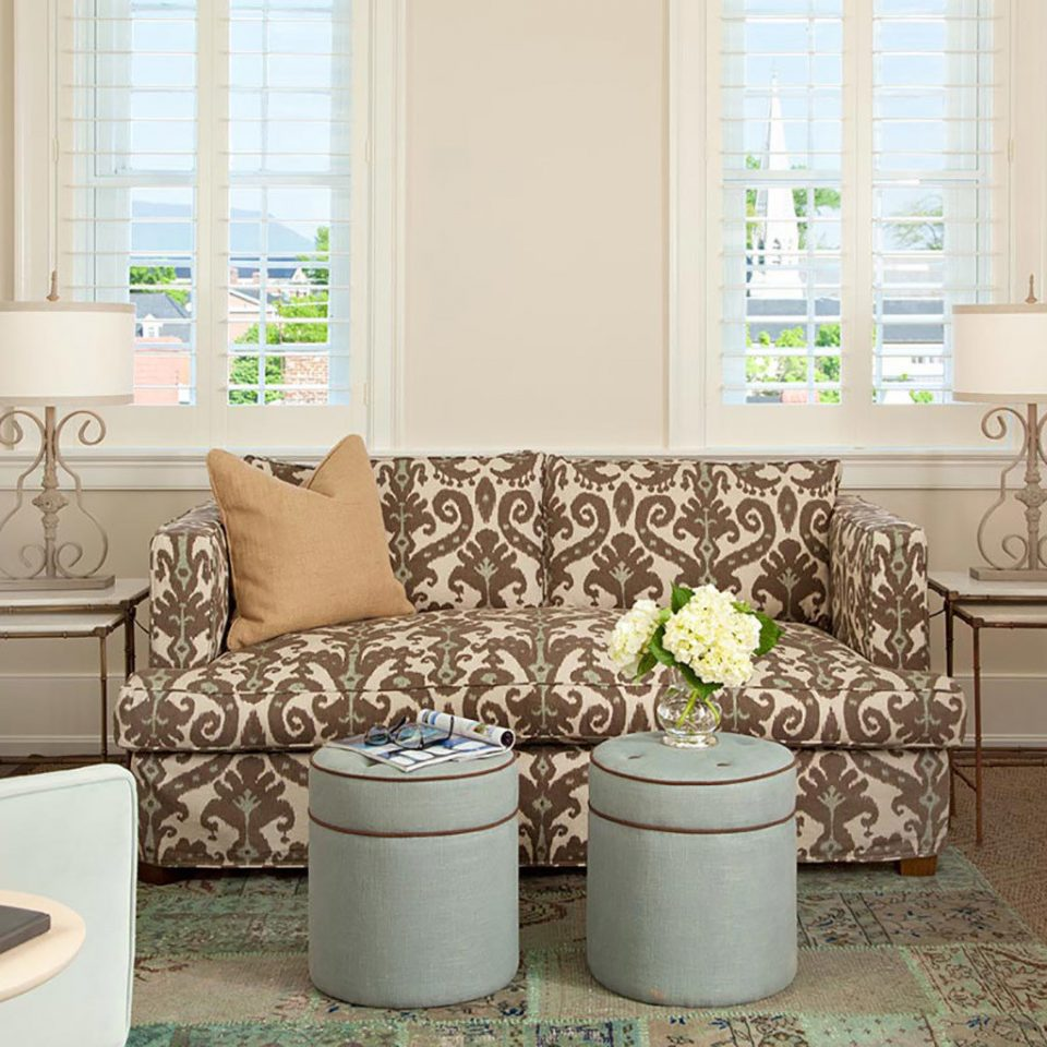 property living room home cottage flooring containing
