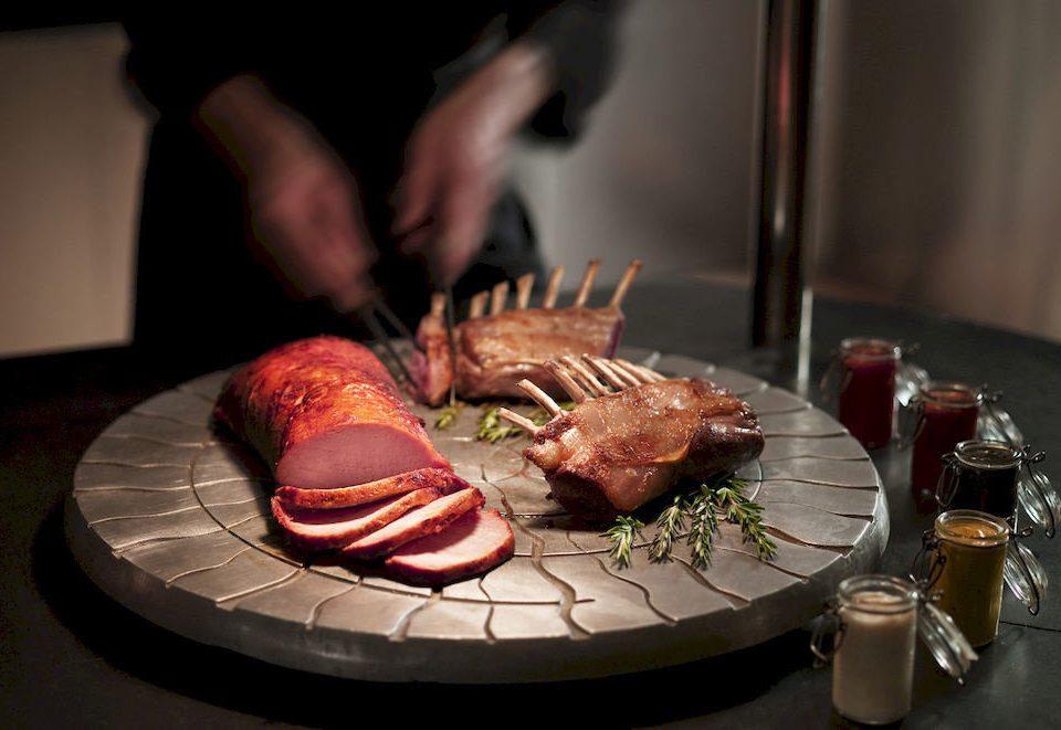 food red meat kobe beef cuisine dinner cooking sense grilling