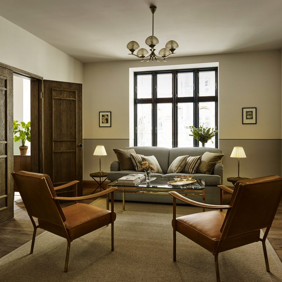 Copenhagen Denmark Hotels Trip Ideas living room chair home flooring interior designer house