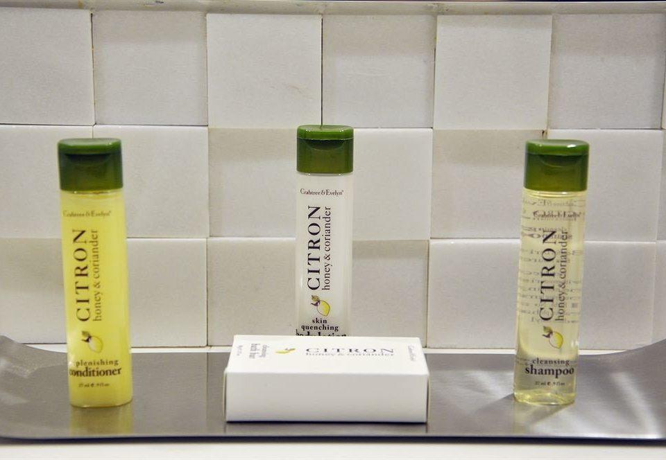 yellow product skin counter toothbrush lighting cosmetics plastic
