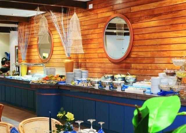 property restaurant cottage cuisine