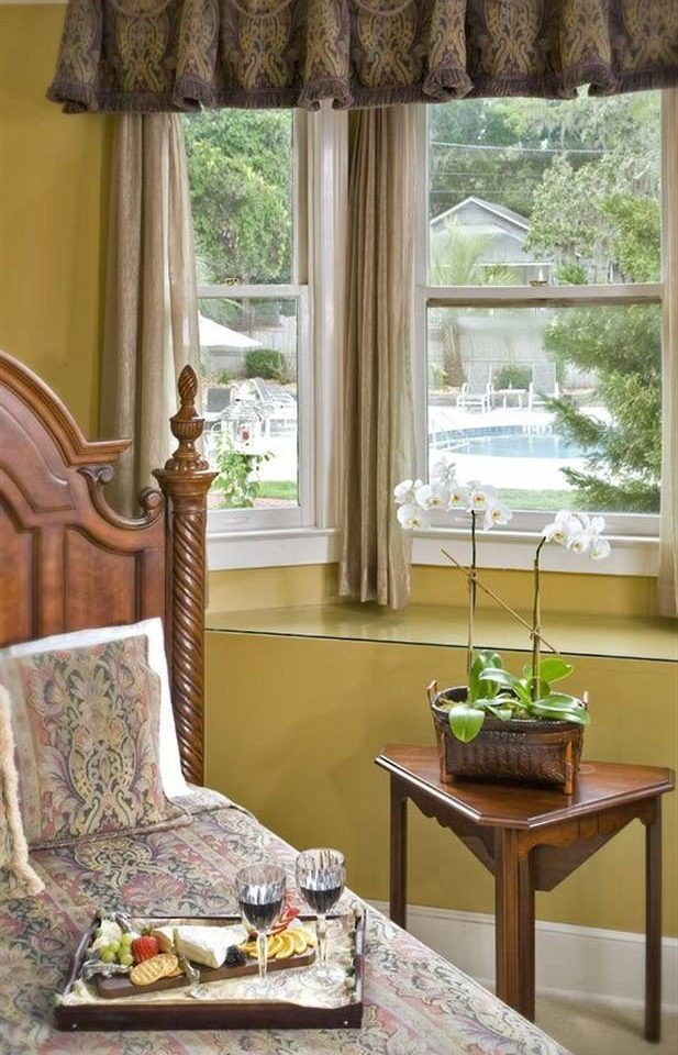 living room home curtain window treatment textile cottage