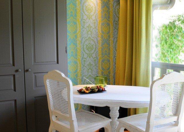 curtain home textile window treatment cottage