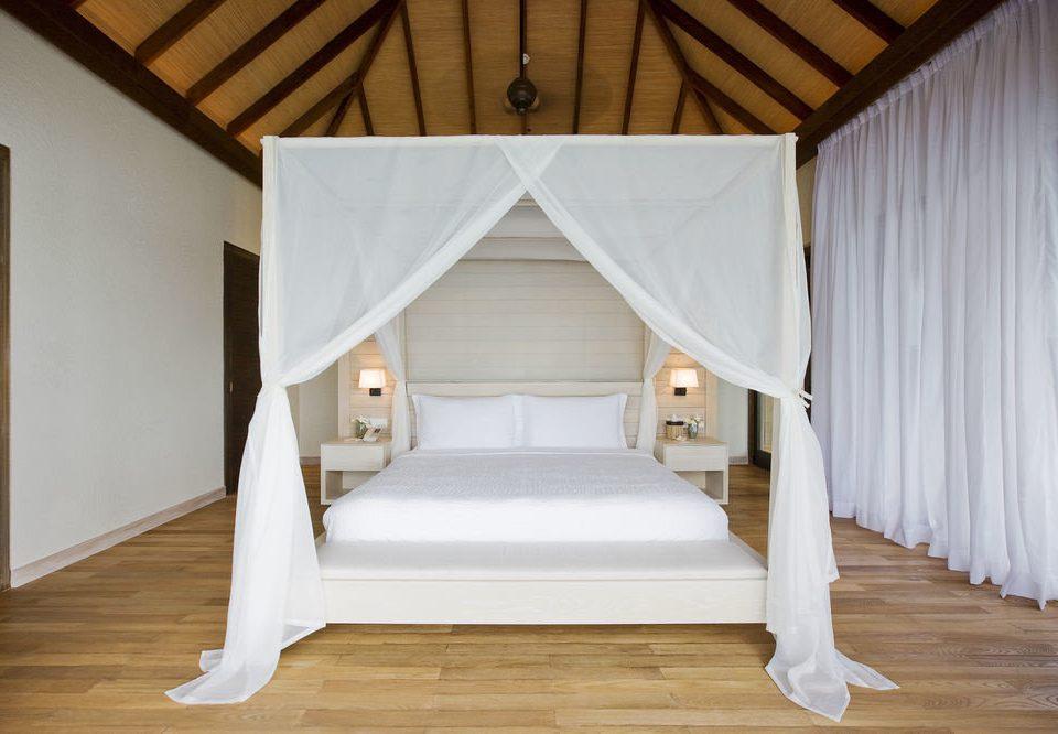tent curtain cottage