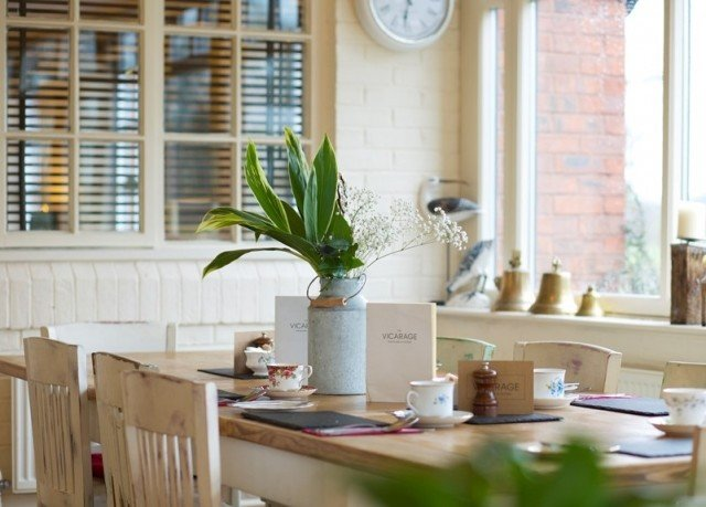 home living room floristry restaurant cottage dining table