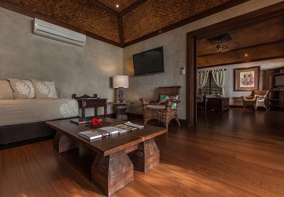 property hardwood home living room wood flooring wooden cottage flooring farmhouse laminate flooring recreation room hard