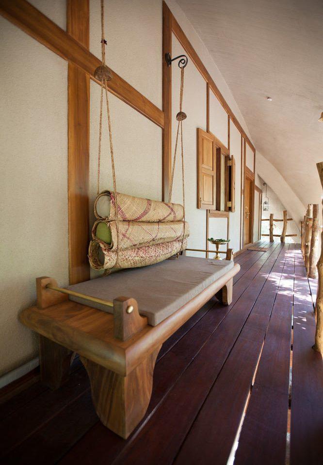 property house hardwood wooden home cottage wood flooring loft flooring farmhouse