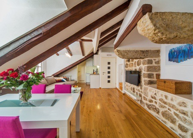 property hardwood home cottage farmhouse
