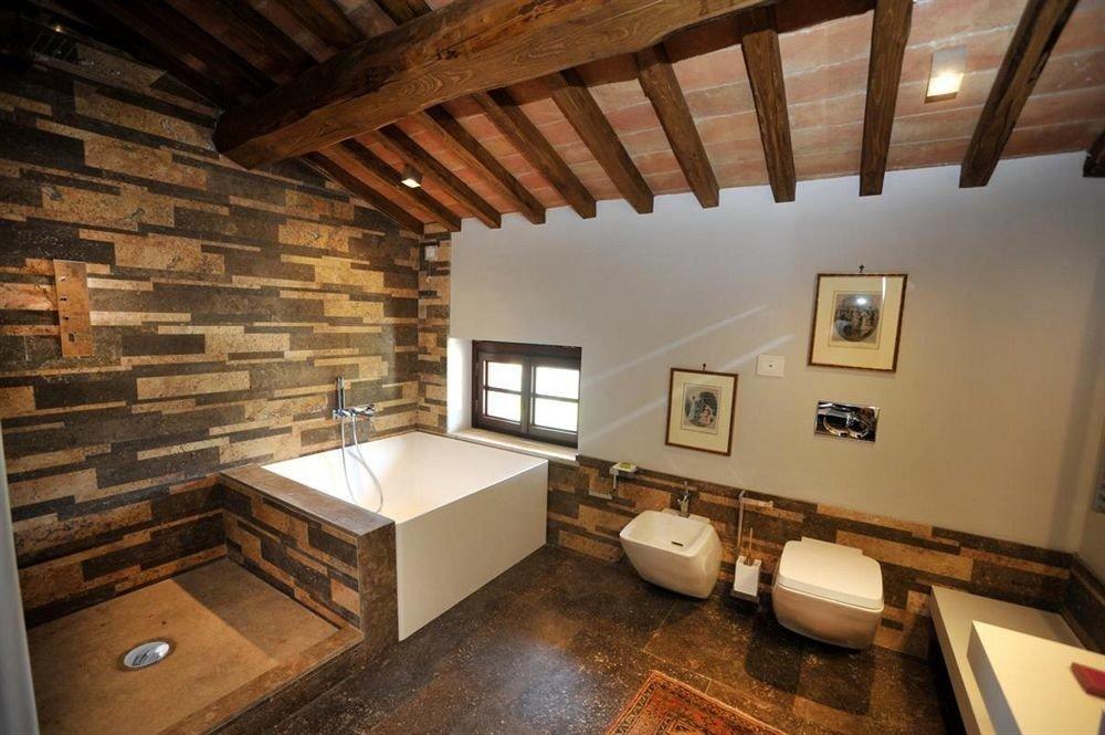 property cottage hardwood home farmhouse loft living room