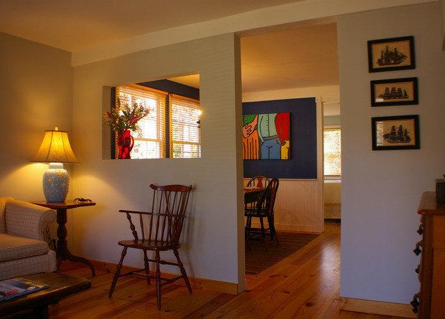 property living room house home hardwood cottage farmhouse