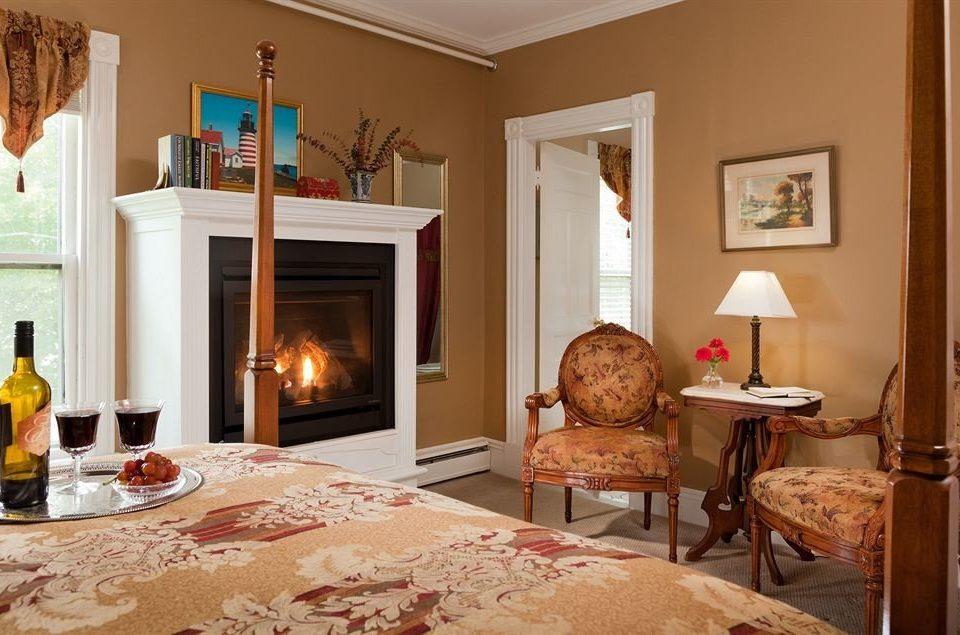 property living room home cottage hardwood farmhouse