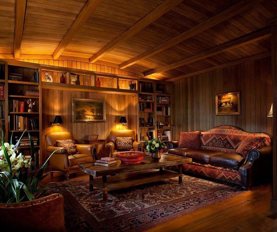 property living room home log cabin hardwood mansion cottage farmhouse recreation room
