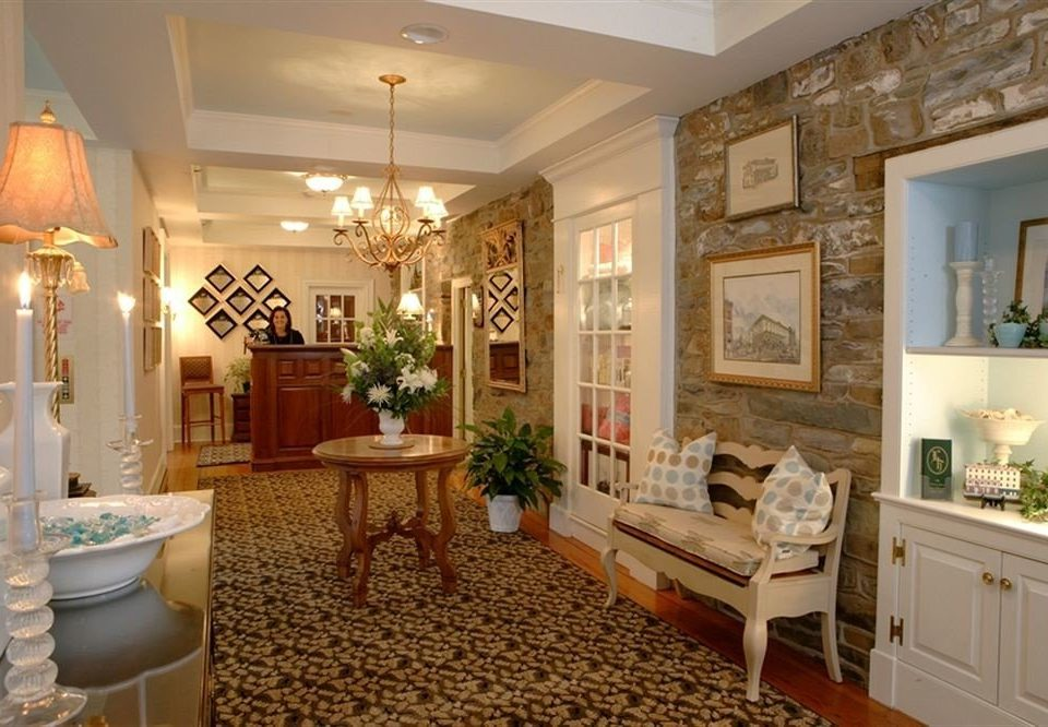 property living room home mansion cottage farmhouse