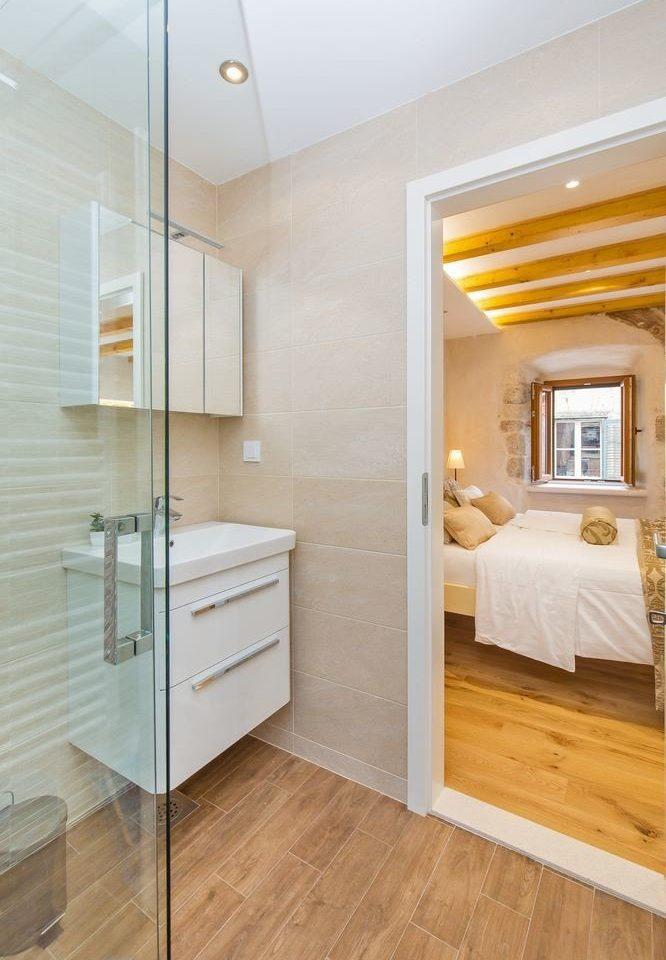 property hardwood home flooring wood flooring cottage laminate flooring hard